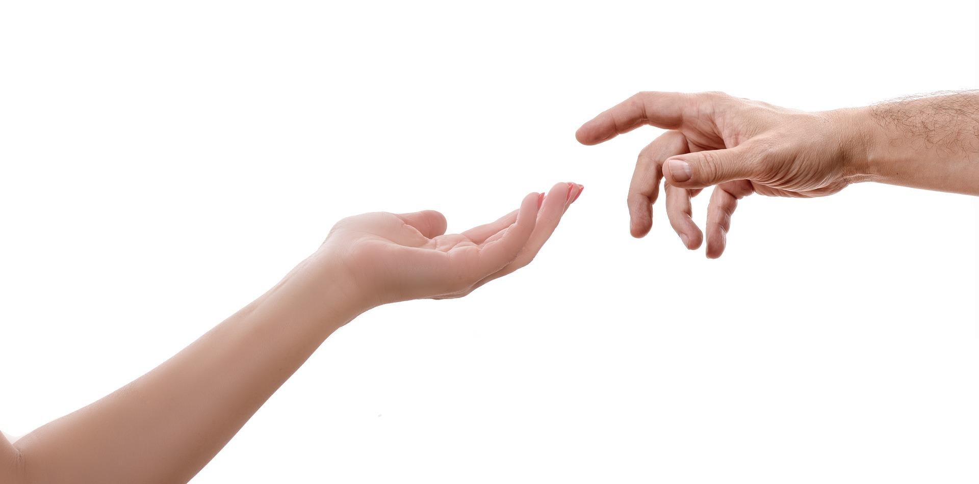 新月で願いを叶える☆開運編 「願い事の実現率を高める、手放しの法則」