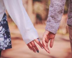 新月で願いを叶える☆恋愛編 「相手がいるとき気をつけたい恋愛成就の秘訣」