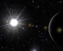 7月からの水星逆行について
