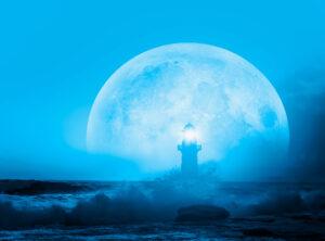 なぜ五月の満月はスゴイのか?